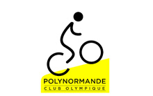 Course cycliste La Polynormande