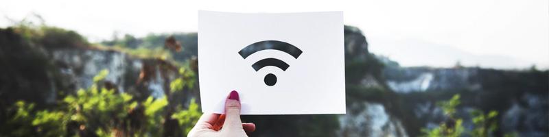 Deploiement wifi ou filaire