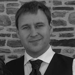 Jean-Jacques CHRETIEN 2018 - XKONNECT SAS